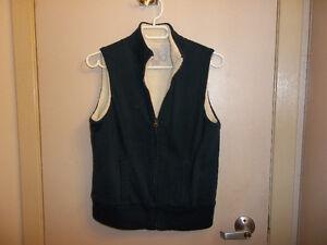 Old Navy Vest (m)