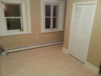 Room available for rent - Uptown - King Street