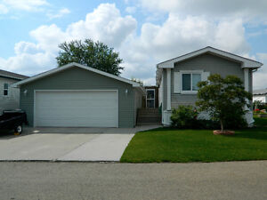 LOOK NO FURTHER! Make this HOME yours today! ONLY $184,500.00