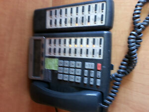 Complete phone system - Hurry won't be available long OBO