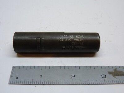 Huck 352 Rivet Gun Riveter Self Releasing Huckbolt Fastener 532 Pulling Nose