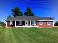 2685 Bender Rd, Maxville
