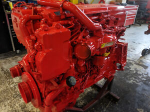 Rebuilt Cummins Engine | Kijiji in Alberta  - Buy, Sell