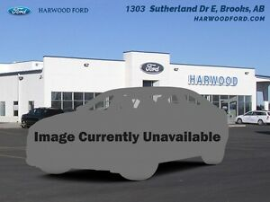 2013 Ford Focus SE   - Low Mileage