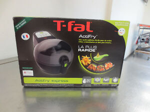 T-fal Actify Express