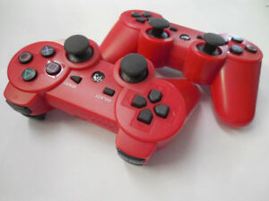 BRAND NEW PLAYSTATION 3 CONTROLLERS