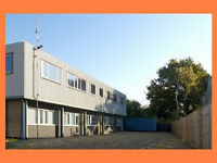 ( IP28 - Bury St Edmunds ) Serviced Offices to Let - £ 250