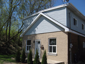 NEW LISTING - Calling all First Time Home Buyers