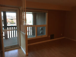 **GREAT WEST END LOCATION 2 BDRM AVAILABLE NOW**