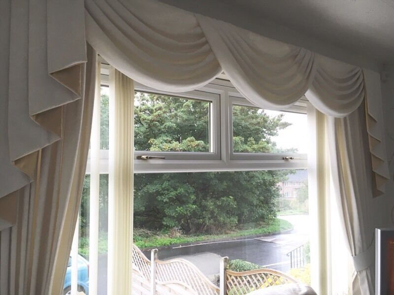 curtain and curtains gold large nice uncategorized panels for signature of on size double wide ivory