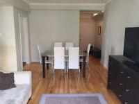 Appartement à Montréal - Super 3 1/2 à louer pour 3 mois