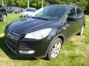 2014 Ford Escape SE / NAVIGATION / HEATED SEATS / BACK UP CAMERA