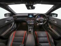 2015 Mercedes-Benz A Class A45 4Matic Premium 5dr Auto Hatchback Petrol Automati