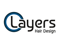 $2000 Starting bonus for talented stylists at Layers Hair Design