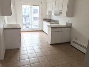 4 1/2 For Rent in Montreal Nord