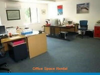 Co-Working * Cranborne Road - EN6 * Shared Offices WorkSpace - Potters Bar
