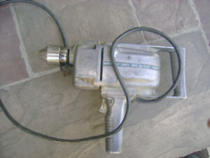 D handle mixer for sale