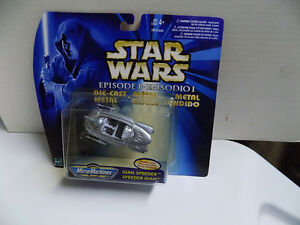 Star Wars Yoda and  R2D2 new in package and more. Kitchener / Waterloo Kitchener Area image 7