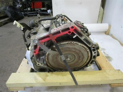 Used Acura ILX Manual Transmissions & Parts for Sale