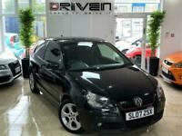 VOLKSWAGEN POLO 1.8T GTI 150BHP 3DR + FREE DELIVERY TO YOUR DOOR
