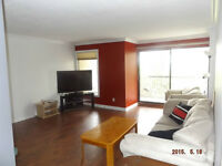 Apartment Style Condo in Kitchener