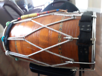 DHOL LESSONS In MARKHAM, ONT