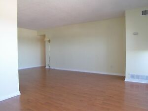 Spacious & Bright Waterloo Apartment! Pool & Utilities Included! Kitchener / Waterloo Kitchener Area image 12