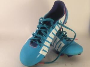 Puma Soccer Rugby Cleats Girls  Size7.5