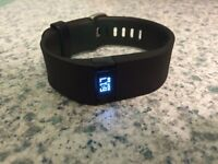 Fitbit Charge HR  New