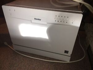 200 00 danby countertop dishwasher winnipeg 16 11 2016 this dishwasher ...