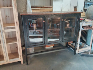 Affordable Custom made Solid Wood Furniture and Spray Finishes Peterborough Peterborough Area image 9