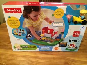 Jouet Fisher-Price Toy