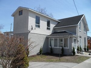 Affordable Living in Campbellford - $197,000 3 Bedrooms