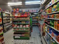 FOOD & WINE SHOP IN ACTON FOR QUICK SALE , ADV REF : RB289