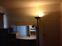 Master bedroom for rent close the U of M