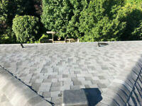 Need a replacement or repair for your roofing?