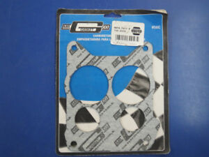 Mr. Gasket - 735-4379 - Carburetor Base Gasket