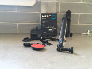 Go pro sold but selfie stick still  available