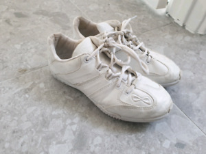 Nfinity Cheer Shoes Gumtree Australia Free Local Classifieds