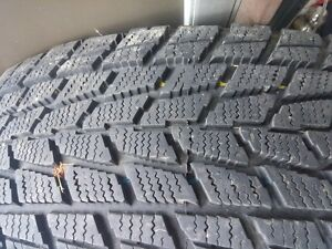 225/70 R16  Toyo Winter tires West Island Greater Montréal image 3