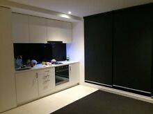 Urgent sub lease one bedroom apartment Melbourne CBD Melbourne City Preview
