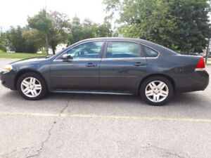 New low price. 2013 impala