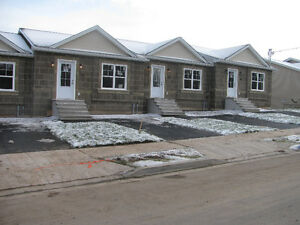 Move in mid Feb don't pay till Mar. Lease to Own or Rent