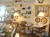 opening  may1 BACK IN THE DAY ANTIQUE'S &COLLECTABLES.