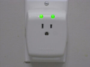 Surge Protector*Protect Your Appliances*