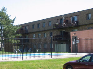 Welcome home, 2 and 3 Bedroom Apartments London West London Ontario image 7
