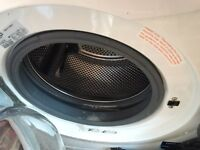 Beko washing machine, good condition