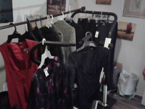 Fashion Wear -  Brand New /   Owner selling