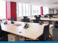 Central London * Office Rental * GROSVENOR GARDENS - VICTORIA-SW1W