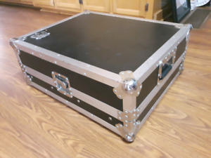 Road Case by Road Ready